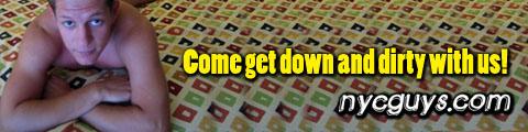 free gay dvd